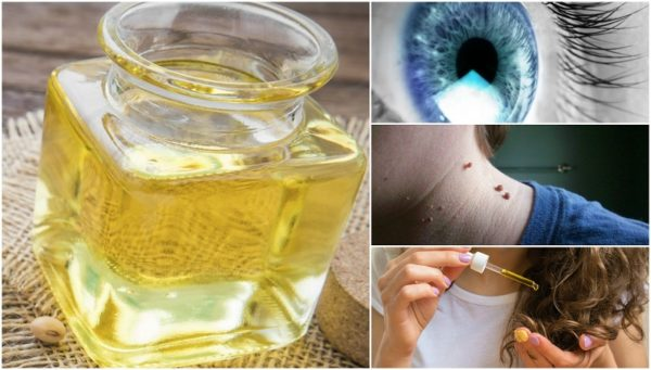 морщины вокруг глаз крема отзывы