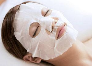 Протирать лицо хлоргексидином после чистки лица 21